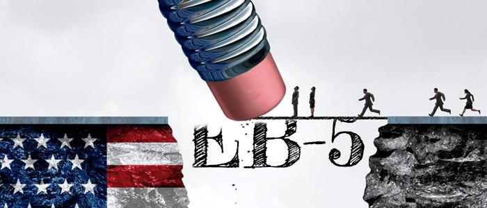 NGHỊ QUYẾT GIA HẠN EB-5 ĐANG CHỜ QUỐC HỘI BỎ PHIẾU