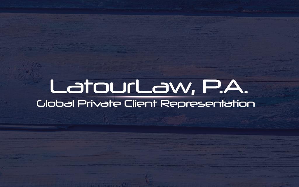 Thành lập văn phòng đại diện LatourLaw tại Việt Nam.
