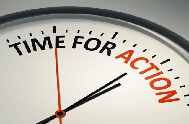 Đề xuất của Chủ tịch AVS lên ban điều hành Văn Phòng Xử Lý Thị Thực Chương Trình Đầu Tư  (IPO)