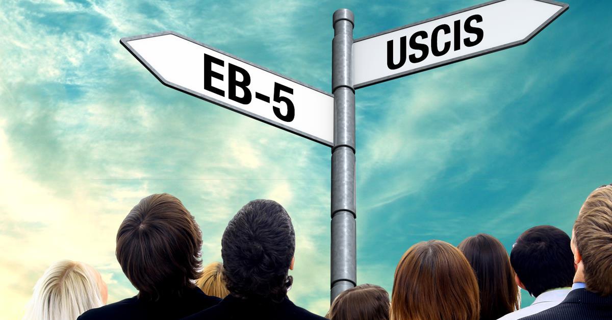 NỘI DUNG ĐỀ XUẤT CẢI CÁCH CHƯƠNG TRÌNH EB-5