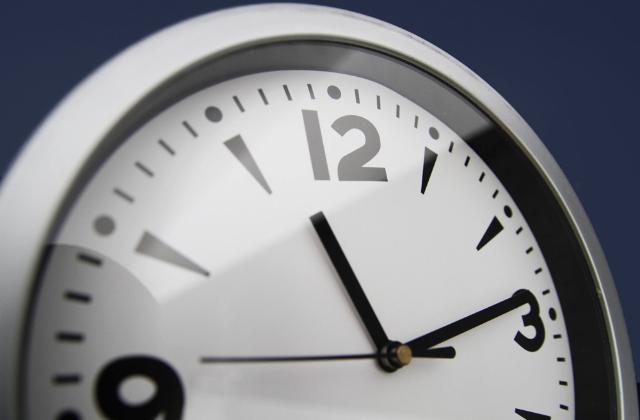 Mất bao lâu để nhận được thị thực định cư EB-5?