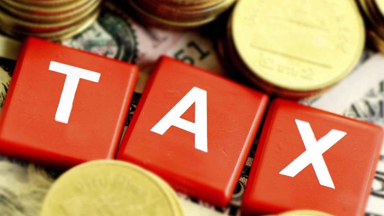 Thông tin thuế cơ bản của Mỹ cho nhà đầu tư Việt Nam: Thuế Thu nhập và Thuế Lợi nhuận đầu tư (doanh lợi).